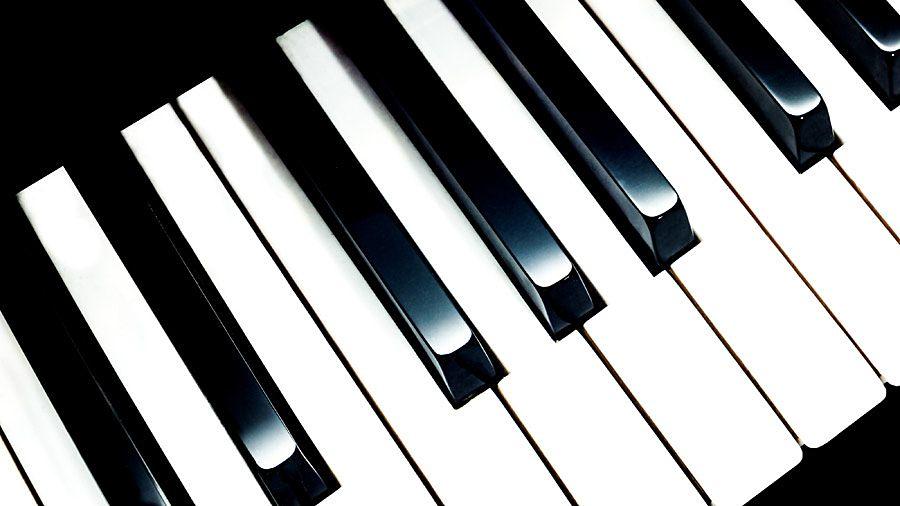 メイワピアノ音楽教室