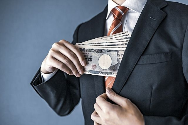 土地売買の固定資産税の精算で売主が買主を騙した!? ~不動産売却での事例㉔~