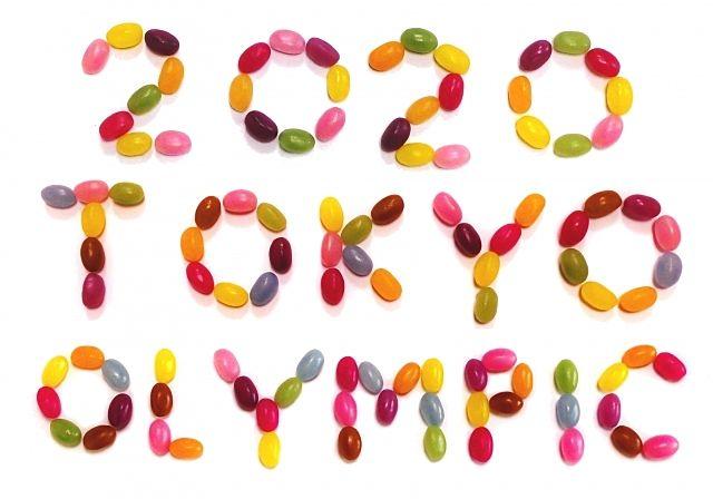 越谷イオンレイクタウンでオリンピック1年前イベント「埼玉で開催!1年前イベント ~Tokyo 2020 1 Year to Go!~」