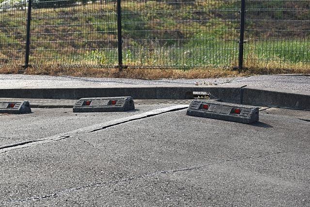 月極駐車場は自然災害の影響を受けにくい!? ~アクティバルの月極駐車場管理㊼~