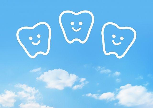 越谷で頑張るお店「アクティバル店舗サポート」ひまわり歯科クリニック