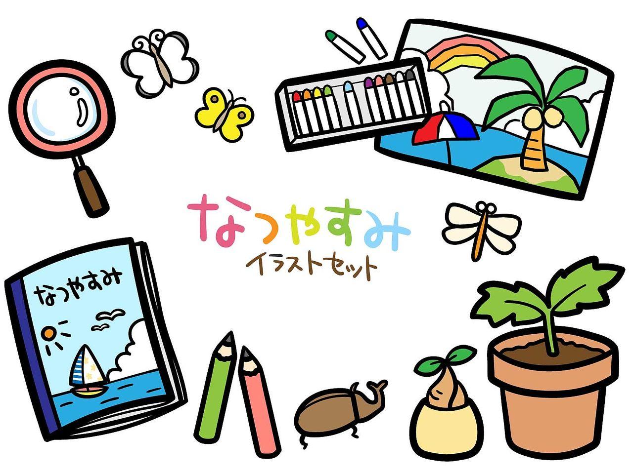 ガーヤちゃんの自由研究大作戦!!中編