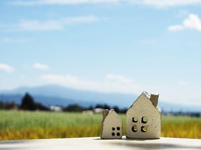市街化調整区域の家は売れない? ~実際にあった不動産の相談事例⑭~