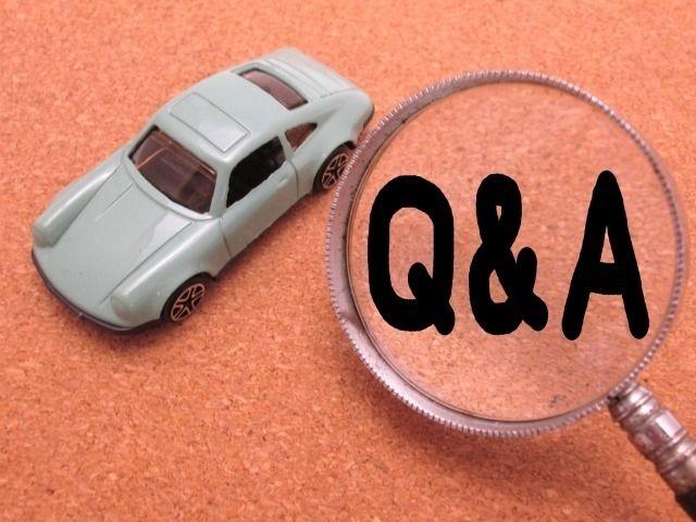 土地活用としての駐車場経営⑲ ~月極駐車場の管理を管理会社に委託したらどうなるのか!?~