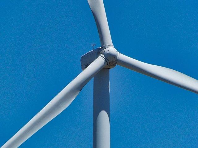 越谷市科学技術体験センターミラクルの「作って学ぼう風力発電の原理」