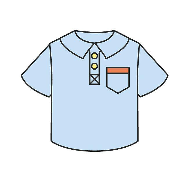 KOSHIGAYA(こしがや)ポロシャツ