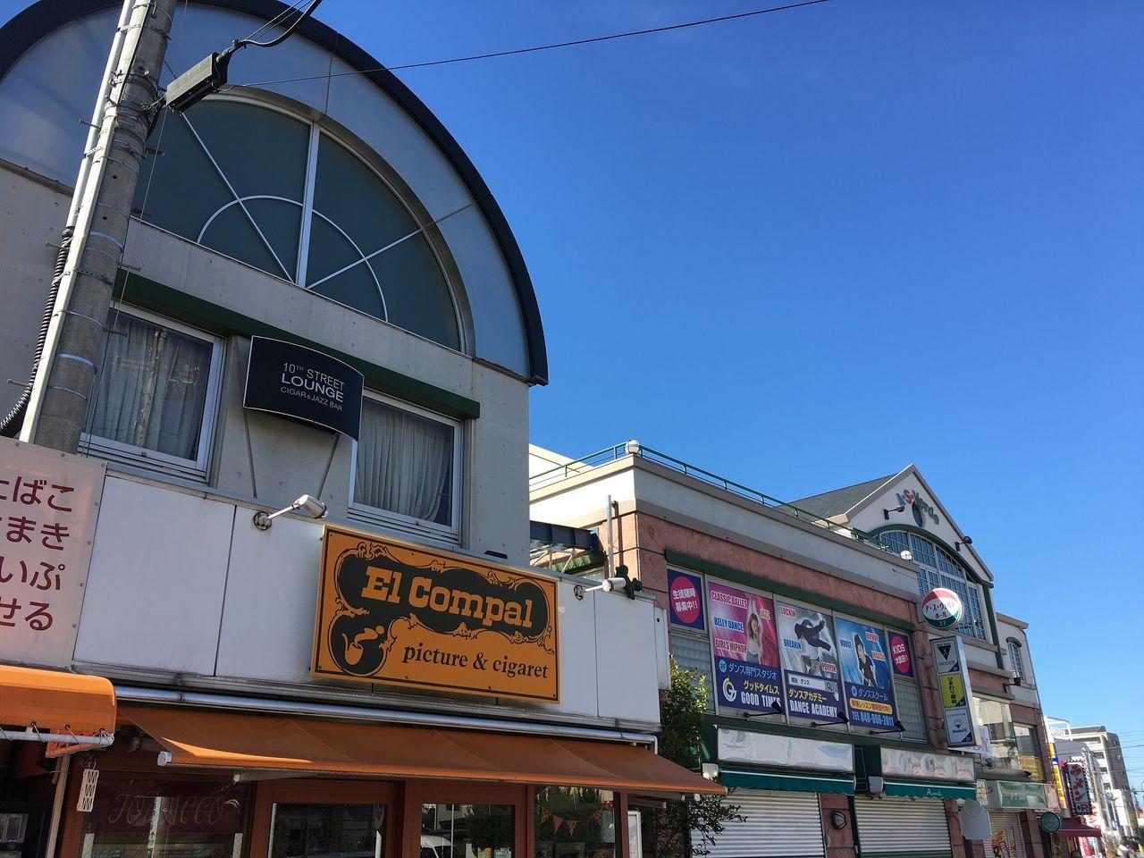 2018年10月のア・ス・ヴェルデ管理業務!! ~テナントビルのオーナー業務⑦~